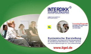 INTERDIKK-CD